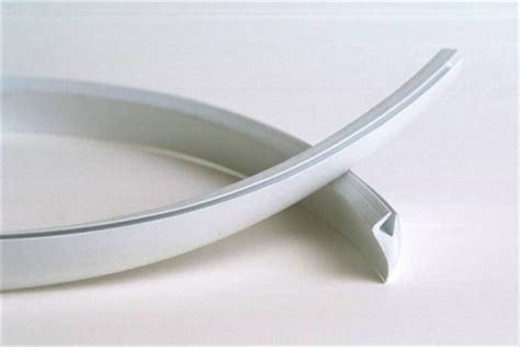 boat window seal replacement century boat bottom white windshield window gasket