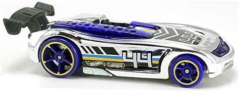 X Steam Hijau Green Track Wheels Hw Hotwheels battle spec i