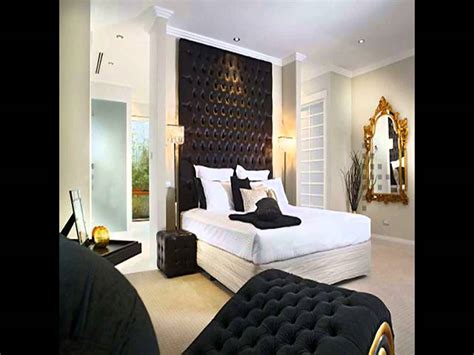 Best Designed Bedrooms Best Images About False Ceiling Ls And Bedroom Design Modern Interalle