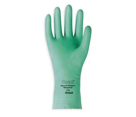 girar imagenes latex ansell guantes resist qu 237 mico neopre l 225 tex n pr guantes