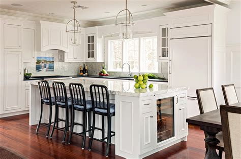 j e custom home designs inc j o neill photo gallery cape cod custom home