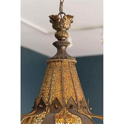 middle eastern light fixtures middle eastern light fixtures pendant light fixtures