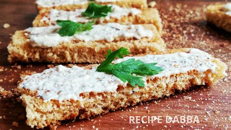 how to make cottage cheese cottage cheese spread how to make cottage cheese spread