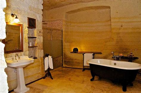 cave bathroom why elite status doesn t matter at hotels a rebuttal to
