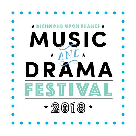 music drama all events st margarets community website event
