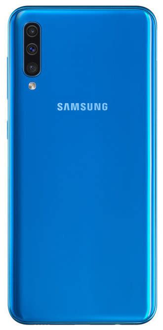 samsung galaxy  gb dual sim specs  price phonegg