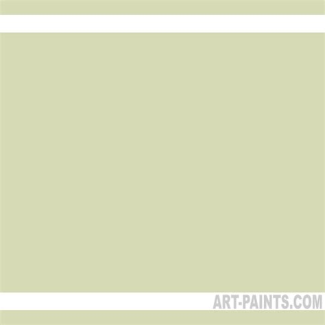greenish gray paint color green gray light fine oil paints 82618 green gray