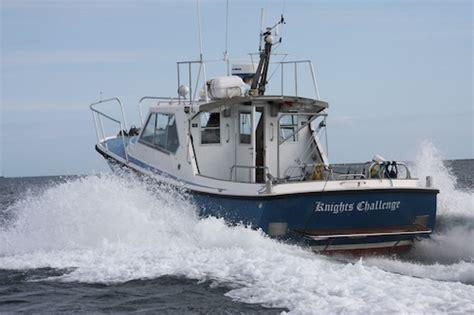 motor boat qualifications mca rya motor boat training searegs training