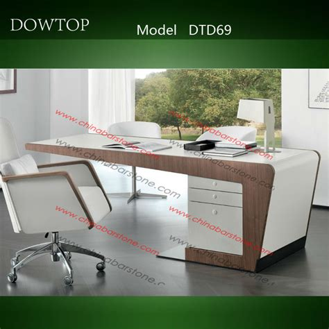 corian office table top office furniture design executive table office desk solid