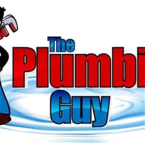 Plumbing Guys by The Plumbing Plumbing Meyerland Houston Tx