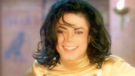 Book Review Do You Remember The Time By Colgan by Discuss Everything Anything Michael Jackson