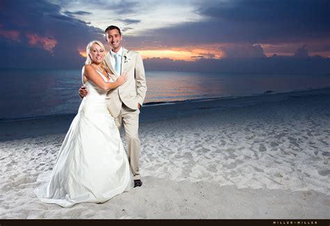 Jeff   Suzie Married! Destination Wedding Photography