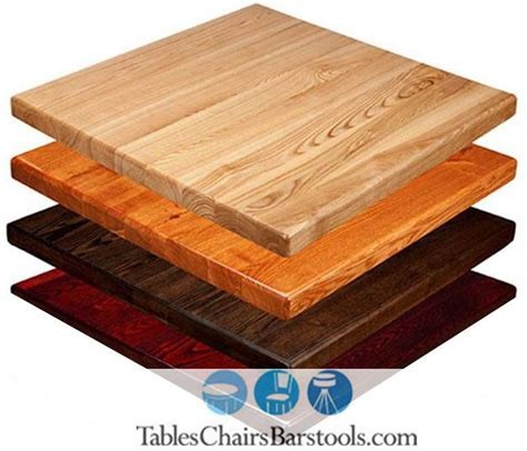 wood plank table top wood planks table tops nepinetwork org