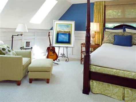 bedroom layout tips 5 expert bedroom storage ideas hgtv