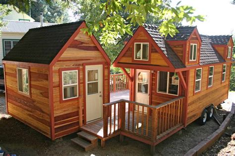 tiny house kits for sale a unique roof design with many flooring build tiny house floor plans just creativity