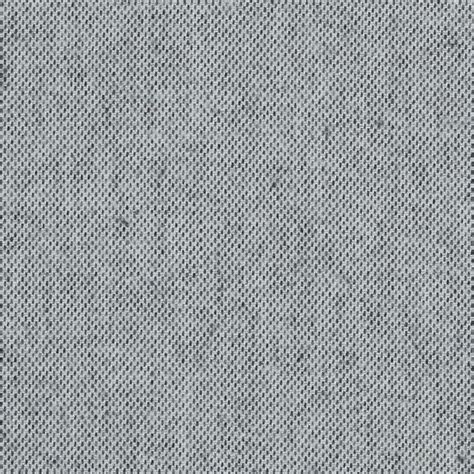 grey flannel upholstery fabric kaufman shetland flannel solid grey discount designer