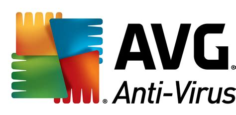 Anti Virus best antivirus for android png