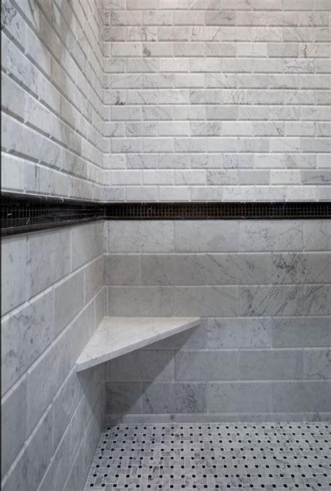 beveled subway tile shower beveled tile beveled subway tile westside tile and