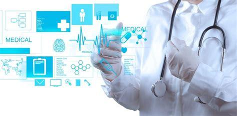 avance en la tecnologia avances recientes en medicina y su vinculaci 243 n con la