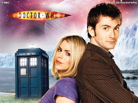Doctor Who Season Two The Review by In Sane We Trust Doctor Who Series 2 Review