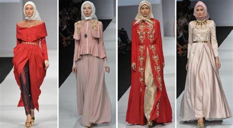Baju Muslim Wanita Buat Lebaran selamat datang di reviews baju busana untuk hari raya lebaran 2018 trend model baju