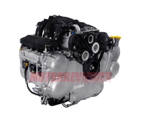 subaru tribeca reliability subaru ez36 engine specs problems reliability