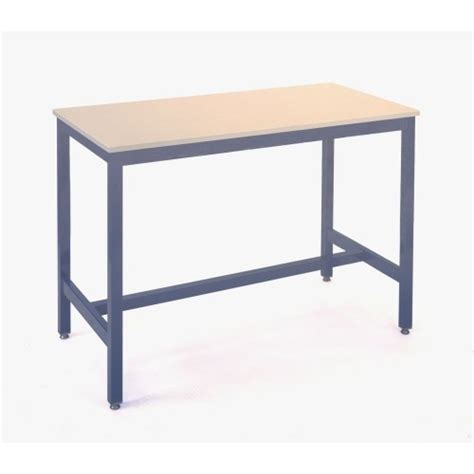assembly benches medium duty assembly benches workbenches workstations