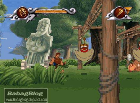 Hercules Game For Pc Free Download Full Version | disney hercules pc game full version free download free