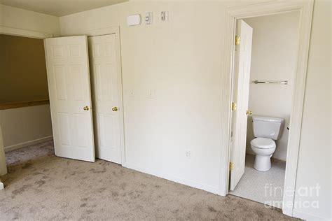 bathroom off bedroom bathroom off of bedroom photograph by roberto westbrook