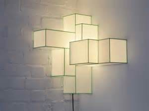 Home Theater Wall Sconce 35 Fantastic Corner Lighting Ideas Ultimate Home Ideas