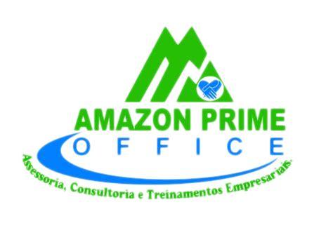 amazon prime indonesia amazon prime office amzprime twitter