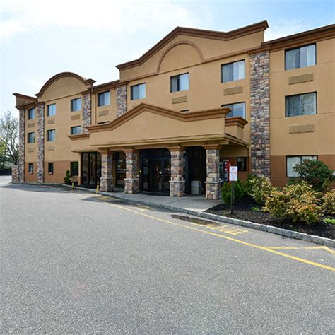 fairfield comfort inn comfort inn fairfield fairfield nj aaa com