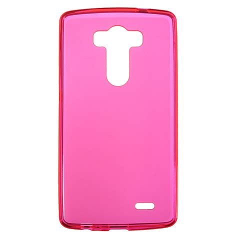 Silicon Casing Softcase Squishy Lg Lg Magna 3 ultra thin tpu gel silicone soft cover skin for lg g3 d850 us 1 99 sold out