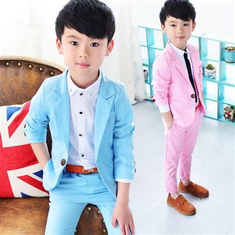 954 Brukat Korean Set Cloth 2017 new autumn korean clothes toddler boys clothing