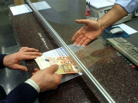sciopero banche 30 gennaio 2015 banche sciopero venerd 236 30 gennaio sportelli chiusi e
