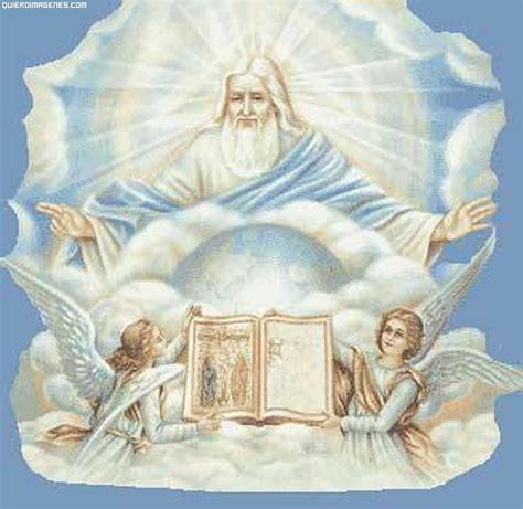 imagenes de dios y angeles angeles de dios related keywords angeles de dios long