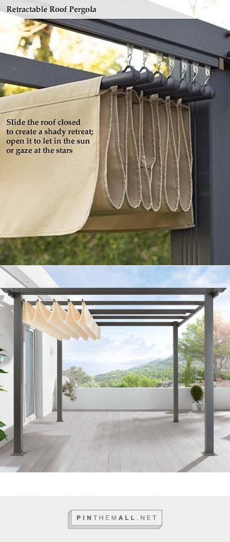 diy pergola roof 1000 ideas about outdoor tables on diy outdoor table butterfly table tennis and