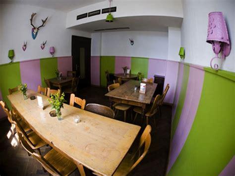 Moderne Stühle 13 by Gr 195 188 Nhof In Freiburg Mieten Partyraum Und Eventlocation