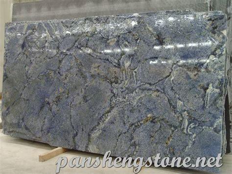 multicolor granite slab jpg pgs35 multicolor
