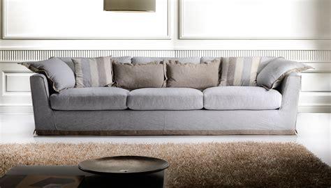 divani contemporanei divano contemporaneo canalgrande cava divani