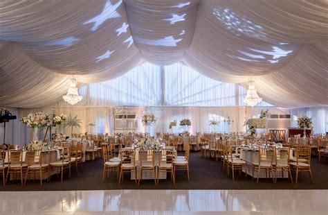 wedding venues south asian shaadishop hyatt regency mission bay spa marina