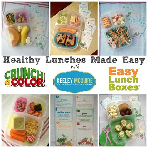 76 best images about school lunch ideas on pinterest