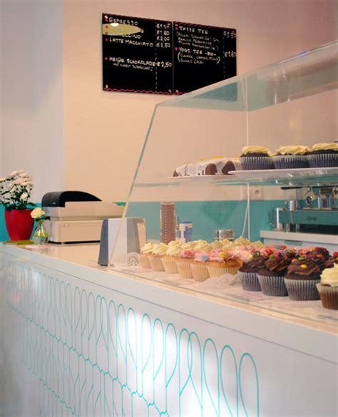 coffee shop design pink 12 coffee shop interior designs from around the world