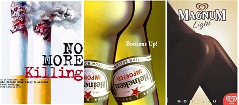 imagenes subliminales de marcas logos de marcas famosas pasa y descubre que significan