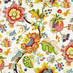 50 best featured fabrics images norwalk furniture bespoke furniture custom furniture
