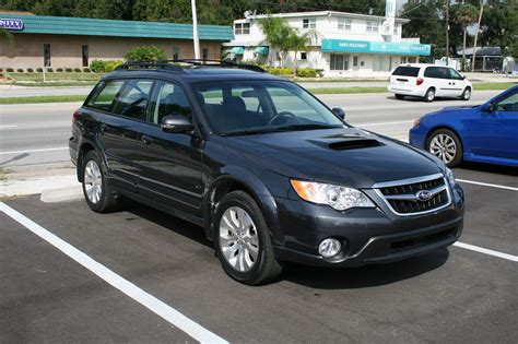 outback subaru black subaru outback limited subaru colors