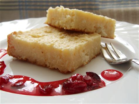 Cottage Cake Recipe by Simple Cottage Cheese Cake Russian Season Russian And
