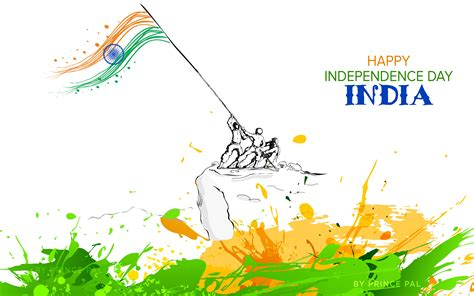 happy independence day india  wallpapers hd wallpapers