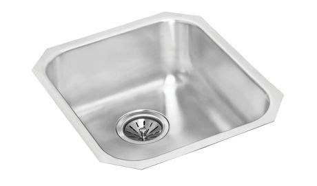 Wessan Kitchen Sinks Wessan Single Bowl Kitchen Sink Walmart Canada
