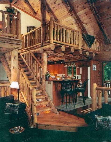 cool log cabins cool log cabin home stuff pinterest